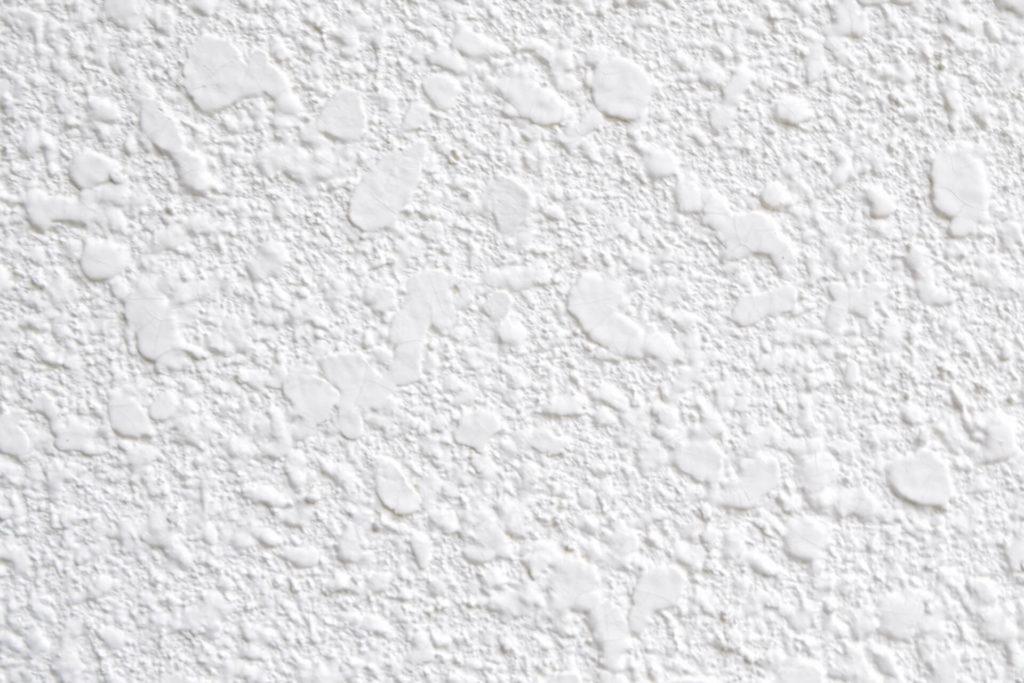おすすめ外壁材 モルタル