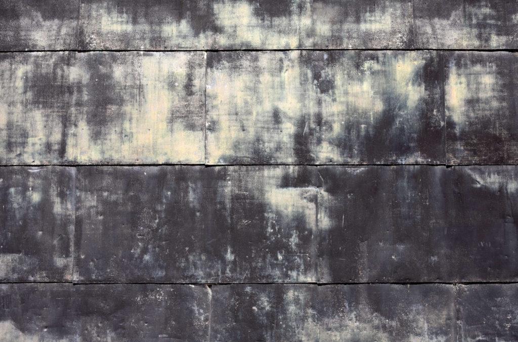 外壁塗装 外壁の色あせ