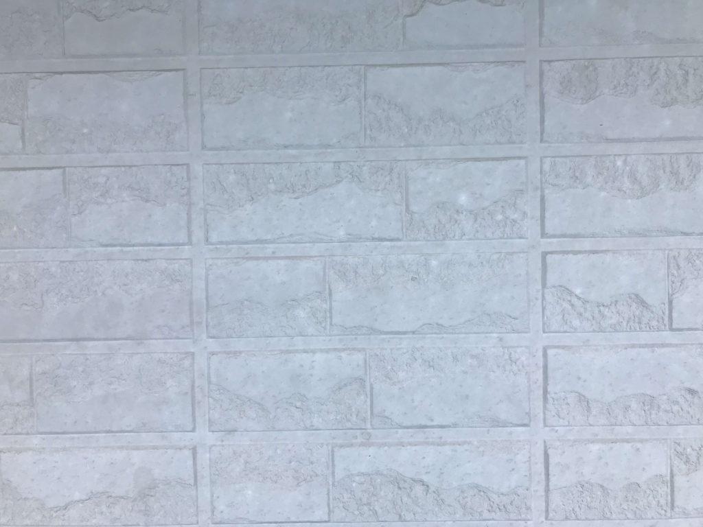 おすすめ外壁材 窯業系サイディング