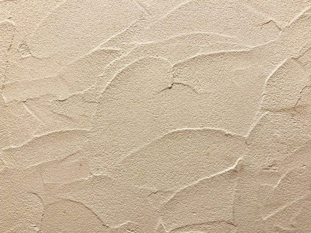 外壁 漆喰