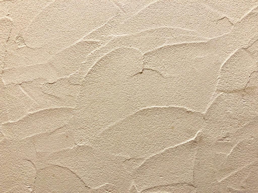 おすすめ外壁材 塗り壁