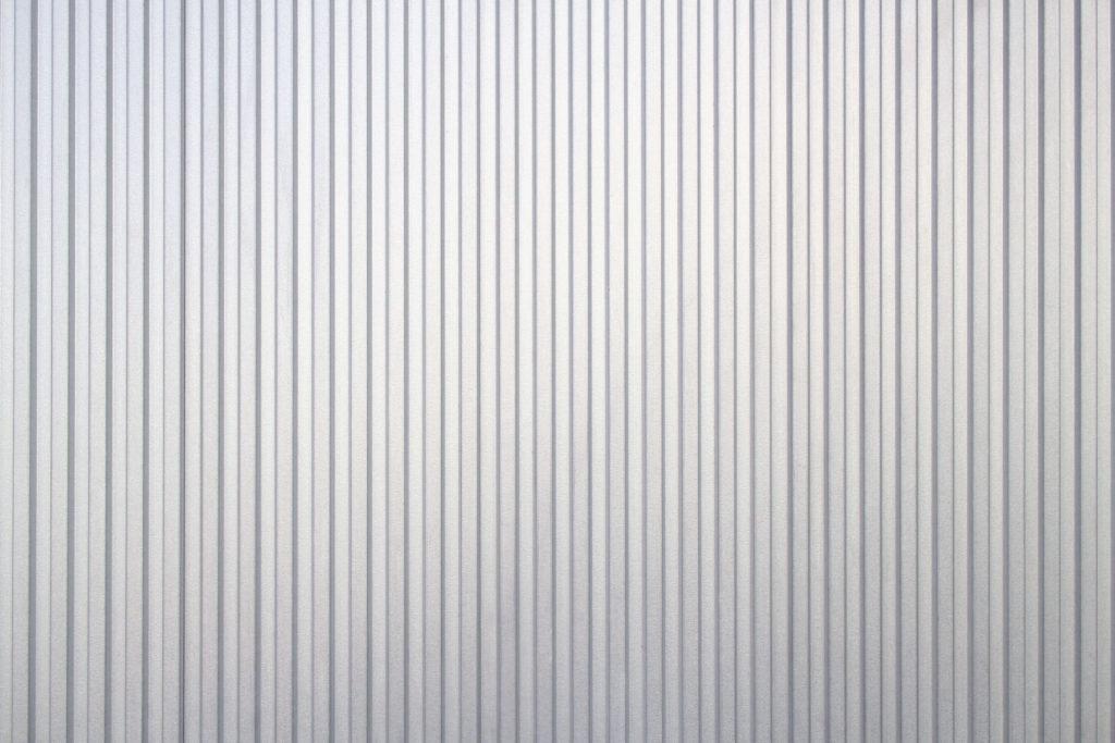おすすめ外壁材 金属系サイディング
