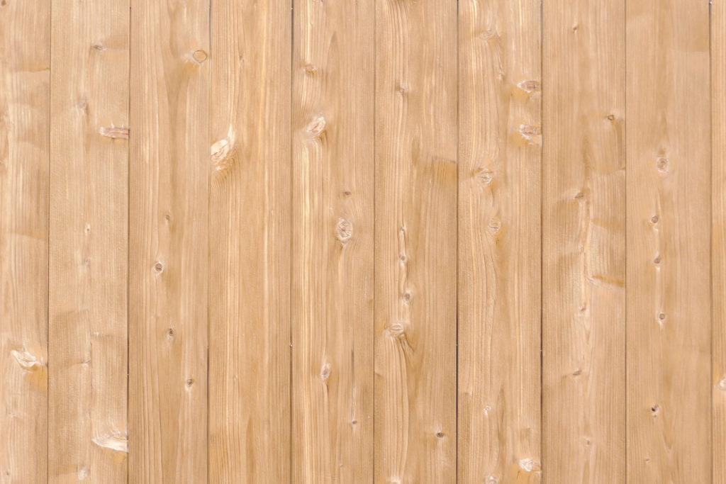 おすすめ外壁材 木質系サイディング