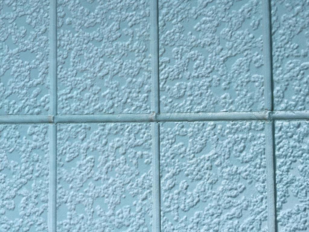 おすすめ外壁材 ALC