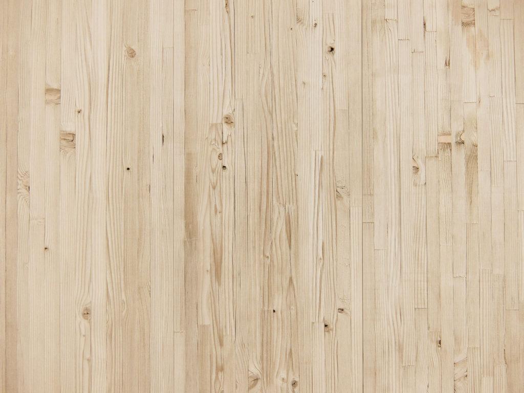 サイディング 木材