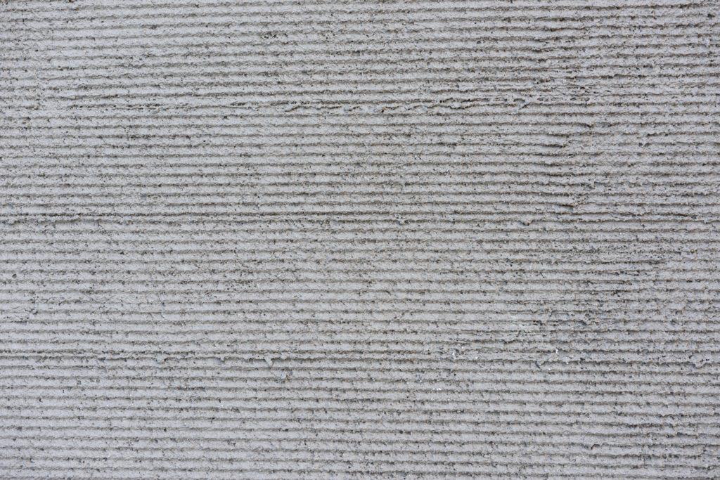 ジョリパット ボーダーパターン