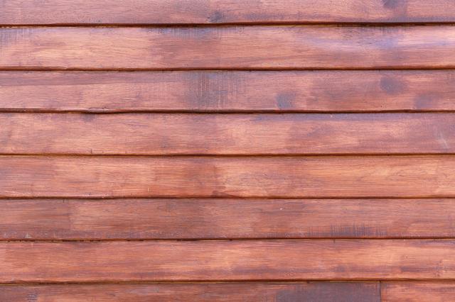サイディング 木質系