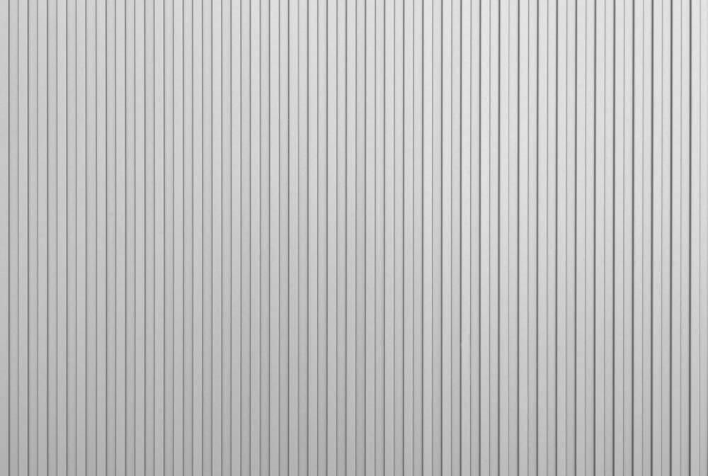 ガルバリウム鋼板 外壁