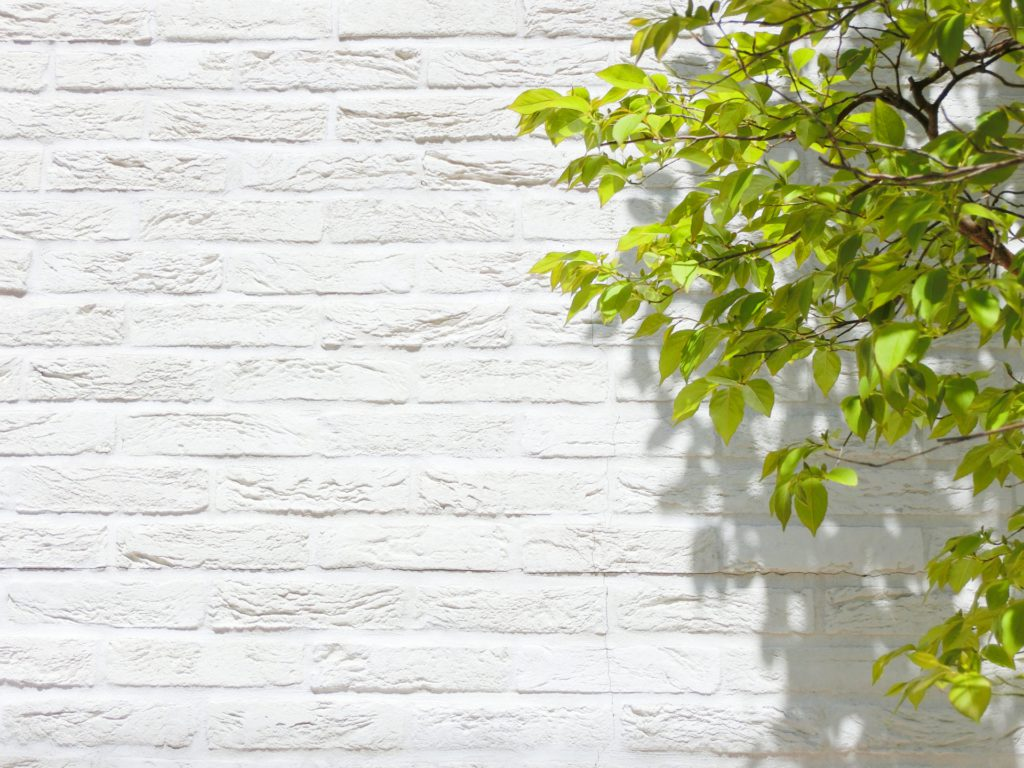 外壁塗装 耐用年数