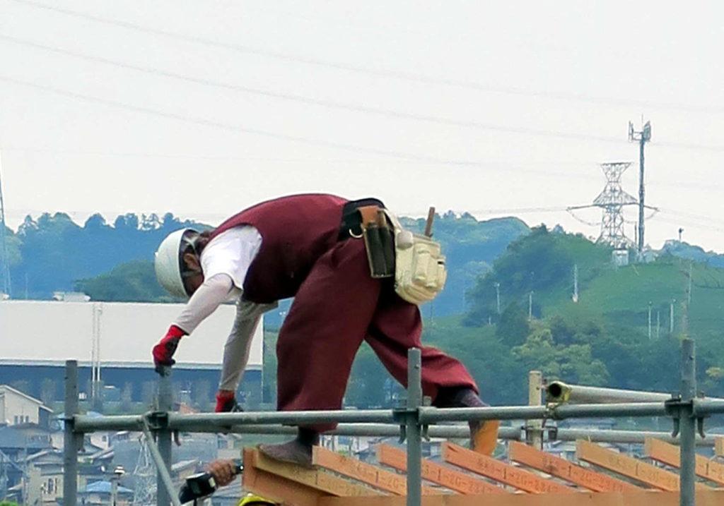 豊田市 技術者