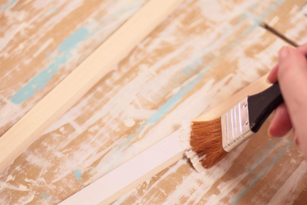 刈谷市 塗装業者 特徴