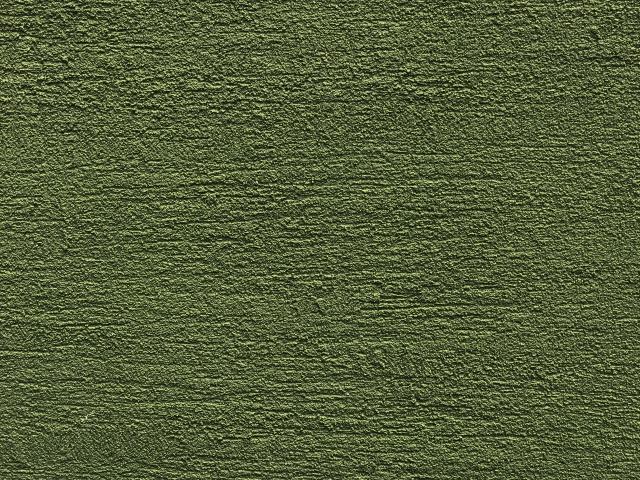 外壁 ダークグリーン